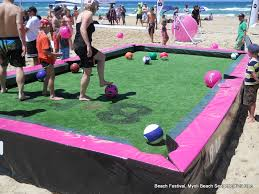 life size pool table life size pool tournament maybe could build outside structure with