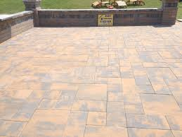 what is a hardscape by ryan u0027s landscaping hanover pa ryan u0027s