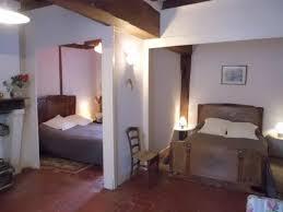 chambre d hote sauveur en puisaye chambre d hôtes n 58g687 à arquian nièvre val de loire puisaye