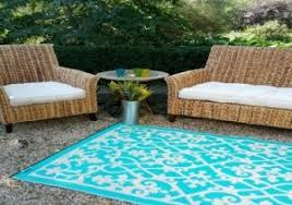 Outdoor Rugs At Lowes Area Rugs At Lowes 8 10 Rugs Of Lowes Area Rugs Popular Custom