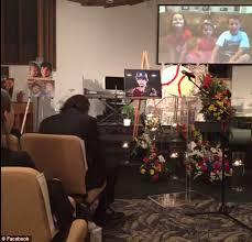 youtube u0027s caleb logan bratayley remembered at maryland memorial