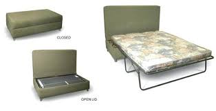 Foldable Twin Bed Brilliant Best 25 Ottoman Bed Ideas On Pinterest Bedroom Ottoman