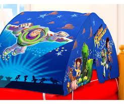 arresting bed tents toy story tent opinion disney mickey