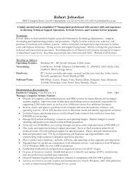 uconn resume template it resume resume cv cover letter it resume it resume cover letter information technology it cover letter sample resume companion on how