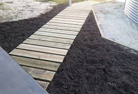 garden walkway ideas diy garden paths and backyard walkway ideas the garden glove