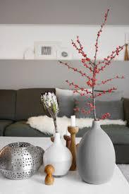 Dekoration Wohnzimmer Diy 33 Besten Tischdeko Herbst Bilder Auf Pinterest Tischdeko