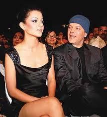 Shakti Kapoor Family S Biggest Controversies Photos - top ten controversial celebrities of hindi cinema ghantastic com
