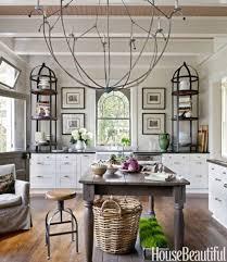 designer mary jo bochner antique kitchen design ideas