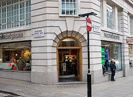 Snow And Rock Covent Garden Opening Times Where To Buy Climbing Gear In