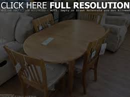 Round Expandable Dining Room Table by Asian Style Dining Room Furniture Home Design Home Design Ideas