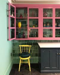 diy kitchen cabinets color ideas 43 best kitchen paint colors ideas for popular kitchen colors