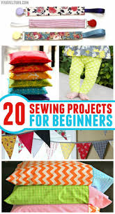 17 best images about sewing with children on pinterest the