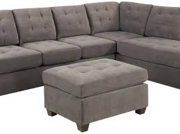 sofa 31 fabulous sectional sleeper sofa with chaise latest