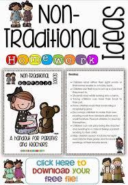 Should I Put My Resume In A Folder Best 25 Kindergarten Homework Folder Ideas On Pinterest
