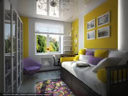 Bedroom Ideas For Teenage Girls by Bedroom Bedroom Ideas For Teenage Girls Twin Beds For Teenagers