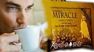 bandung pusat kopi miracle vitalitas pria kopi miracle obat kuat