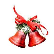 jingle bells was originally written for thanksgiving mental floss