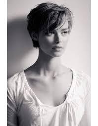 quelle coupe pour cheveux ã pais coupes de cheveux la tendance automnehiver anything is possible