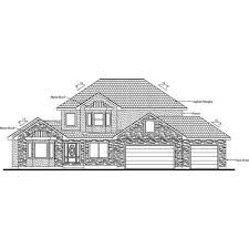 2500 Sq Ft House Plans Single Story by 1 Bedroom Main U2013 Needahouseplan Com
