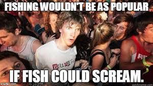 Sudden Realization Meme - sudden realization viral memes imgflip