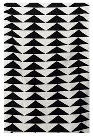 Black And White Rugs Black And White Rug U2013 Slovenia Dmc Com