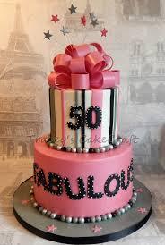 fabulous 50 birthday cake fabulous 50 pinterest birthday