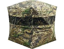Primos Double Bull Double Wide Blind Primos Sale