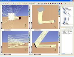 100 home design software open source architecture open