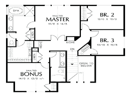 easy floor plan easy house plans to build easy floor planner easy to build floor
