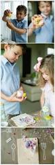 diy easter egg poppers camille styles