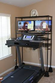 i u0027ve been wanting to install a treadmill desk at my office space