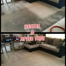 r r carpet and upholstery cleaning 12 photos 30 reviews