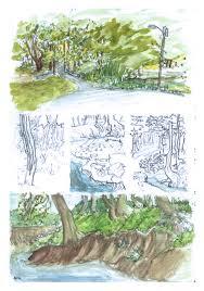 ten thousand sketches architectural verisimilitude page 2