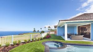 Home Design Center Bay Area New Homes In Hawaii Brookfield Residential