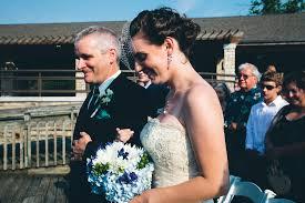columbus zoo wedding corey torpie new york destination wedding photographer i