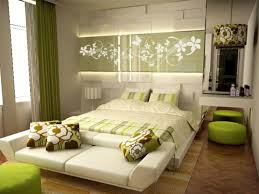 Fashion Bedroom Two Colour Bedroom Walls Design Ideas Wall Color Bination For Fair
