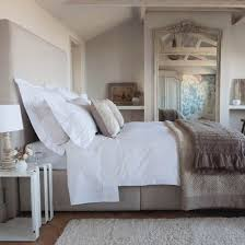 Decorated Master Bedrooms by Marvelous Master Bedroom Ideas On A Budget Pics Ideas Tikspor