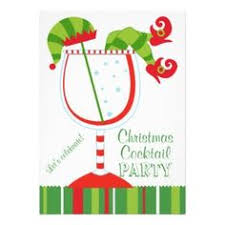 Christmas Party Invitations Pinterest - ugly sweater christmas party invitations christmas party