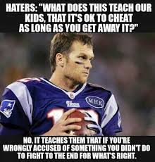 New England Patriots Memes - tom brady new england patriots pinterest tom brady toms and