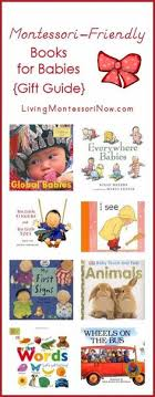 top 8 books for babies 1 year hellobee guides