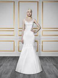 wedding dress wholesale plus size chagne wedding dresses how to buy wedding gowns