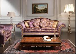Wooden Sofa Designs 2016 Classic Sofa Living Room Design Remarkable Furniture Inspiration