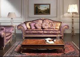 Wooden Sofa Set Designs With Price Classic Sofa Living Room Design Wonderful Furniture Inspiration