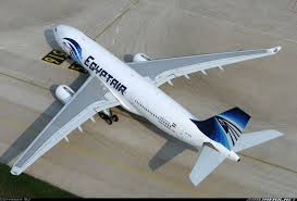bureau egyptair the aviation tribune china egyptair increases beijing