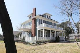 waco texas real estate chip and joanna gaines neglected north waco houses transformed as hgtv cameras roll