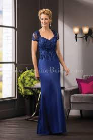 Mother Of Bride Dresses Couture by 49 Best Fall 2016 Mother Of The Bride Groom Images On Pinterest