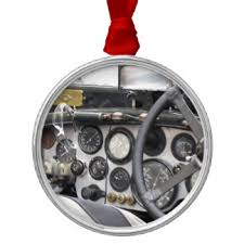 car dashboard ornaments keepsake ornaments zazzle