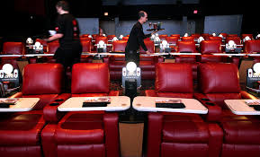 Amc Theatres by Amc Burbank 16 Plans To Sell Alcohol And Of Course Movie