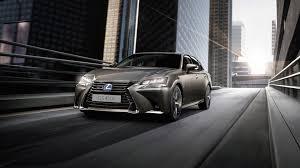lexus is awd europe lexus gs luxury sedan lexus europe