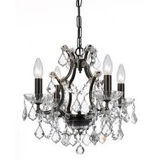 Chandeliers Austin Mini Chandeliers Traditional Contemporary Victorian Styles At